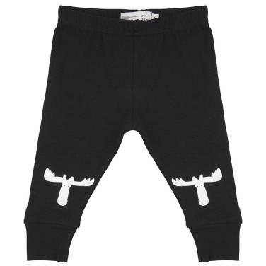little-indians-moose-pants